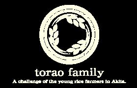 torao banner